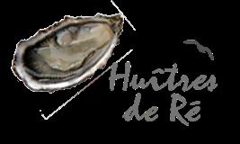 huîtres en ligne